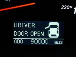 For Many The 90 000 Mile Service Is Most Significant And Probably Good Reason Are Concerned About Cost Ociated